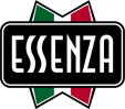 Essenza Foods